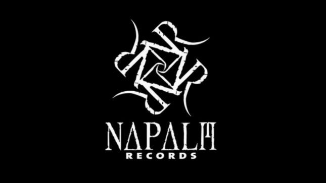 NAPALM RECORDS Expands Rock & Metal Empire with Acquisition of SPV