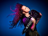 Marty Friedman: Tokyo Jukebox 3 – A Review