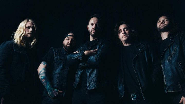 THOSE DAMN CROWS share new single 'Sick Of Me', plus official video & ultimate edition news