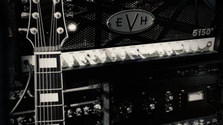 MESHUGGAH | Enter Sweetspot Studios For New Record + Announce Return Of Fredrik Thordendal