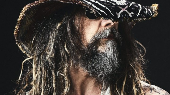 Rob Zombie Releases Second Installment Of Zombie Interviews Zombie