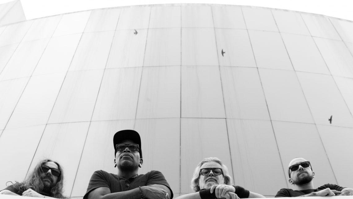 SEPULTURA   announce UK tour dates for November 2021 w/ Sacred Reich + Crowbar