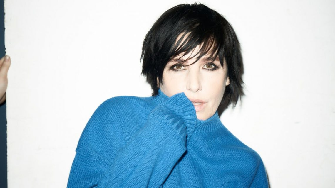 Texas announce forthcoming album 'Hi' & release new single 'Mr Haze'…