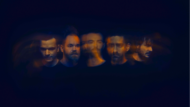 KARNIVOOL – Announce The Decade Of Sound Awake Worldwide Live Stream Event On 12th May 2021
