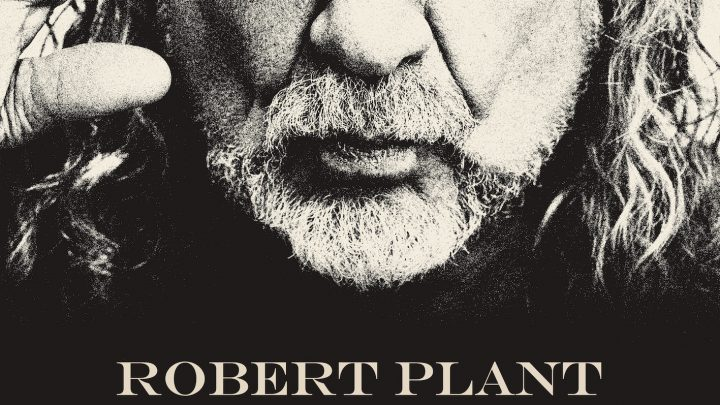 Robert Plant's acclaimed Digging Deep Podcast makes a welcome return May 24th…