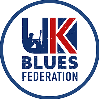 The 2021 UKBlues Awards ceremony will take place on 9th May, hosted — once again – by blues legend and broadcaster Paul Jones