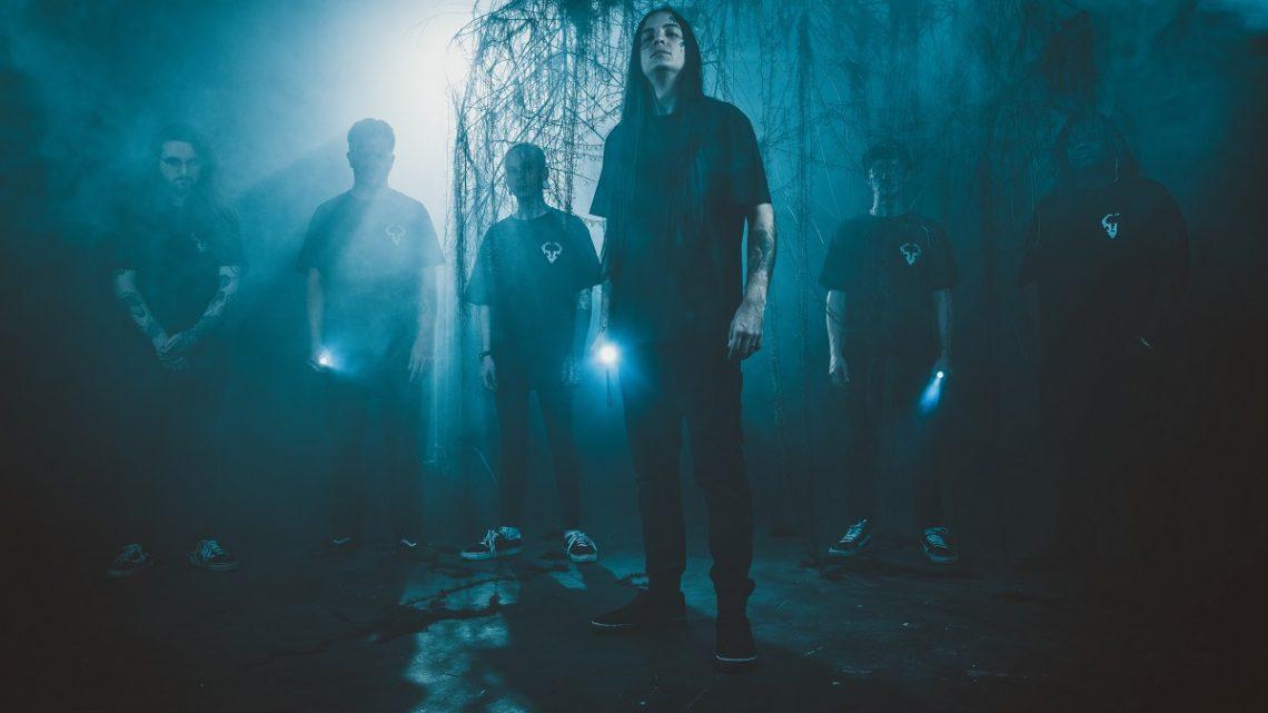 Vulvodynia sign to Unique Leader, announce album and unveil lyric video
