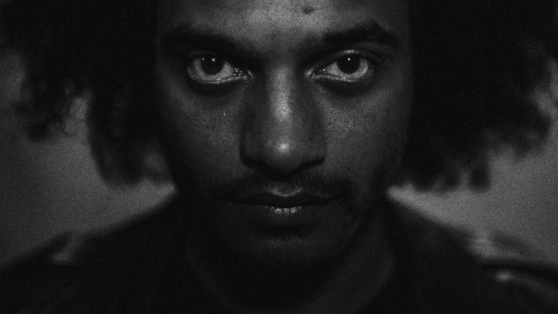 ZEAL & ARDOR DEBUT INTENSE NEW SONG 'RUN'
