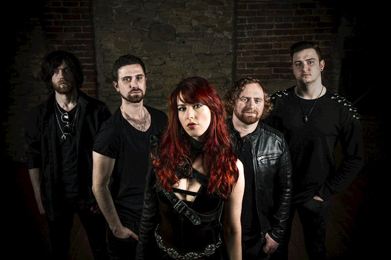 BASTETTE EXPOSE NEW EP AND PREMIERE 'TALK ABOUT IT' MUSIC VIDEO