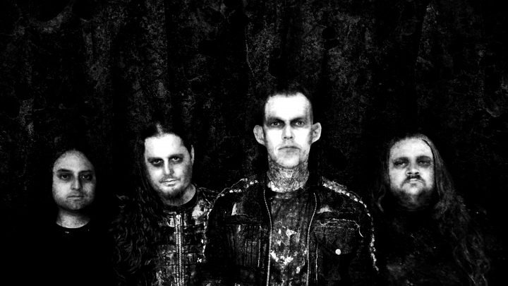 CARNIFEX – announce tour with CHELSEA GRIN, LORNA SHORE, VARIALS and THE CONVALESCENCE