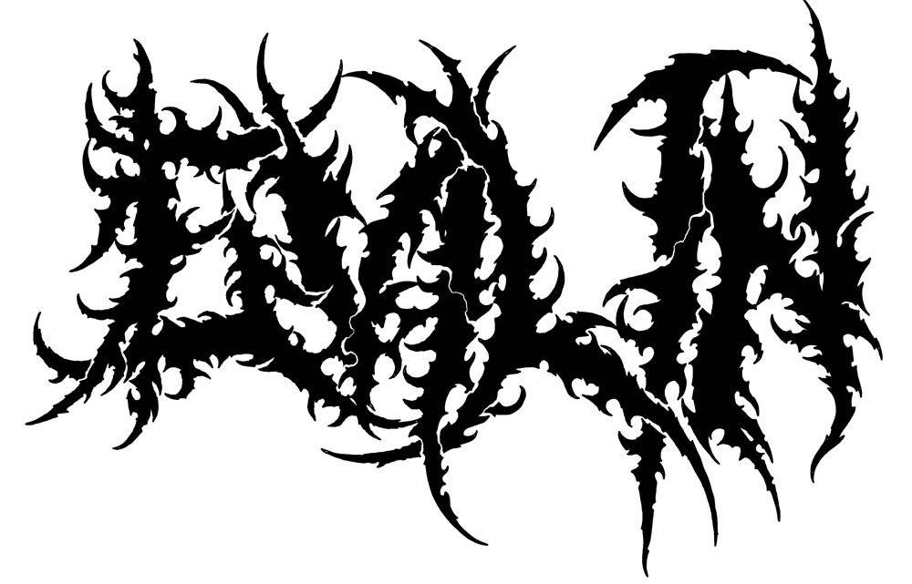 EVIL-IN present debut EP of death thrash metal mayhem – An Ethereal Force Beyond!