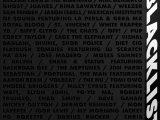 Metallica – The Metallica Blacklist – CD Review