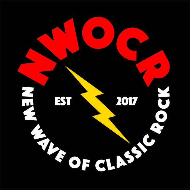 NWOCR – New Wave of Classic Rock Volume One: A Review