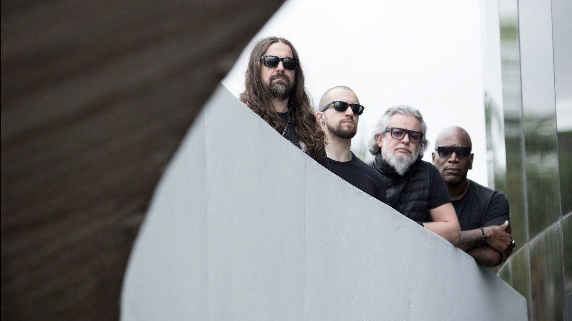Sepultura – Sepulquarta – Album Review
