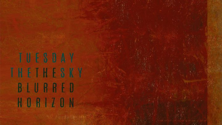 """Jim Matheos' Tuesday The Sky reveals details for new album, 'The Blurred Horizon'; launches first single, """"Hypneurotic"""""""