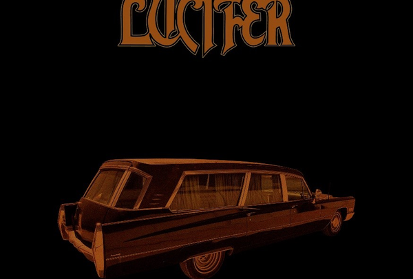"""LUCIFER's – Century Media Records proudly present a first taste of new album """"Lucifer IV"""""""