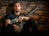 """Tremonti – """"Marching In Time"""" – Review"""