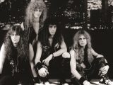 Overkill – The Atlantic Years: 1986-1994 CD Box Set – Review