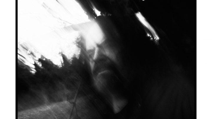 Napalm Death's Shane Embury releases surprise new Dark Sky Burial album today
