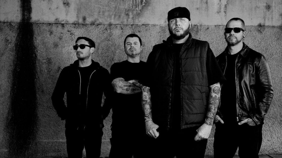 PATHOLOGY – Sign To Nuclear Blast + Announce New Album 'The Everlasting Plague' & Release New Music Video For First Single 'Engaging In Homicide'