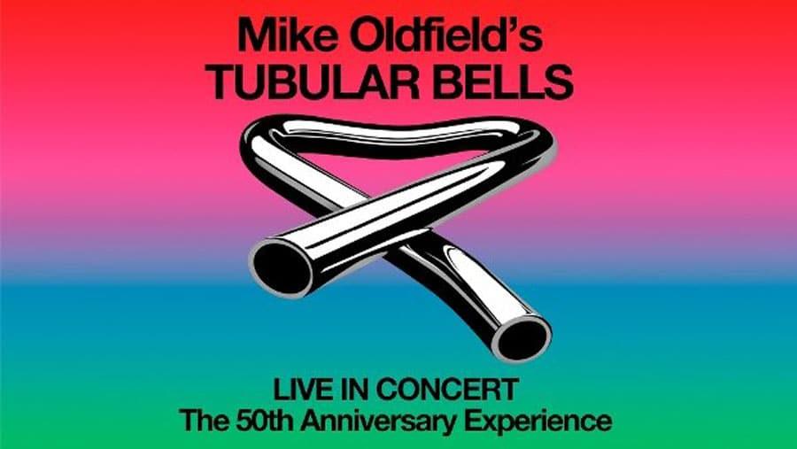 Tubular Bells – Royal Festival Hall, London (13/08/2021) – Review