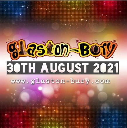 Glaston-Bury 2021 – Review