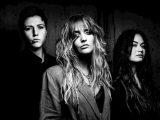 MuddiBrooke – Lunacy – E.P Review