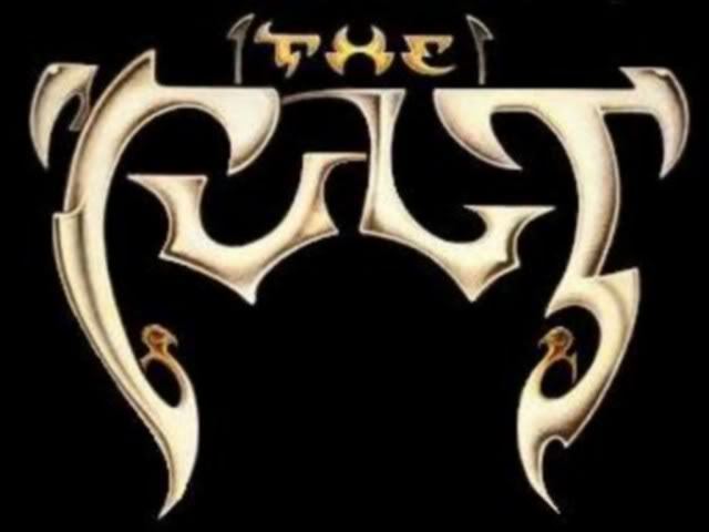 The Cult: Born Into This – Savage Edition, 2CD Review
