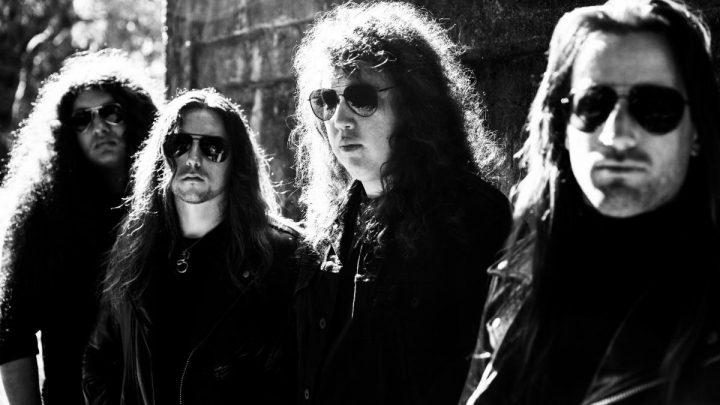 UNTO OTHERS –  READY NEW ALBUM, 'STRENGTH' ARRIVING 24th SEPTEMBER VIA ROADRUNNER RECORDS